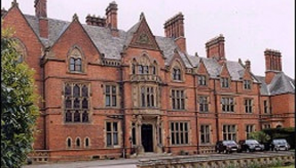 Wroxall Abbey Country House Hotel, Coventry